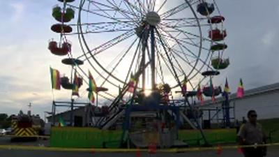 Ferris-Wheel-jpg_20160809180126-159532