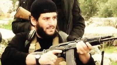 ISIS-spokesman-Mohammad-al-Adnani-jpg_20160831142123-159532