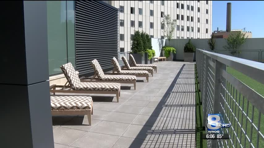 Luxury apts in Rochester have no problem finding tenants_43099848-159532