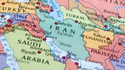 Map-of-Iran-jpg_20160803185903-159532