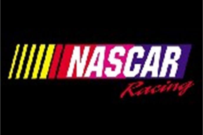 Johnson takes NASCAR race in Atlanta_-365721874505578221