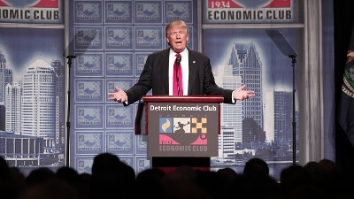 Trump-Detroit-Economic-Club-jpg_20160809145400-159532
