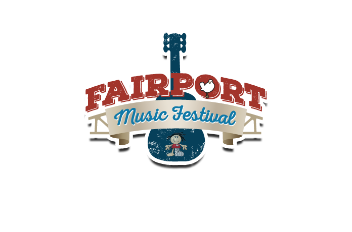 fairport music festival_1472244999582.png