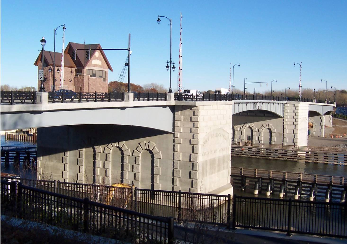o'rorke bridge_1472150685257.jpg