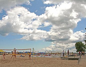 ontario beach park_1466780664800.jpg
