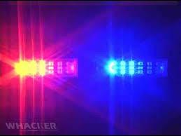 police lights_1471863792422.jpg