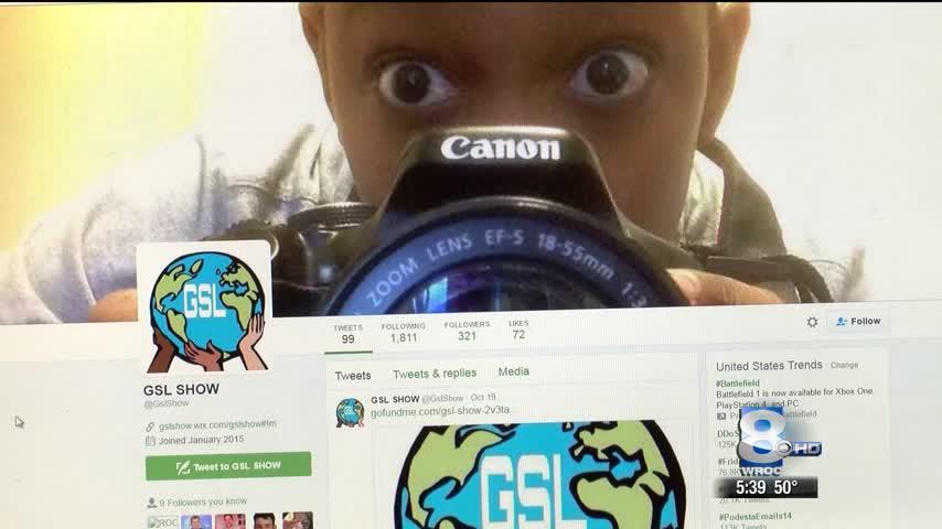 14-year-old boy kickstarts his career in journalism_03986772-159532