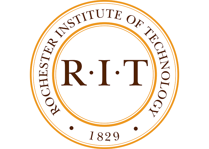 2000px-Rochester_Institute_of_Technology_seal_1464118889001.png