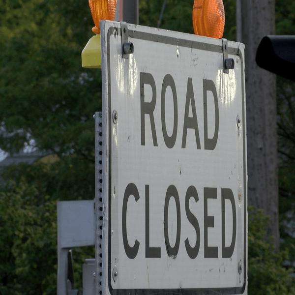 Pittsford Road Closure.png
