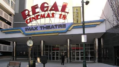 Regal-Cinemas-jpg_20150819213802-159532