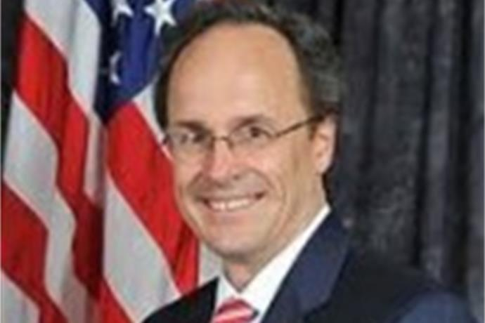 Western New York US Attorney William Hochul Discusses Violence in Rochester_8015929433226693334