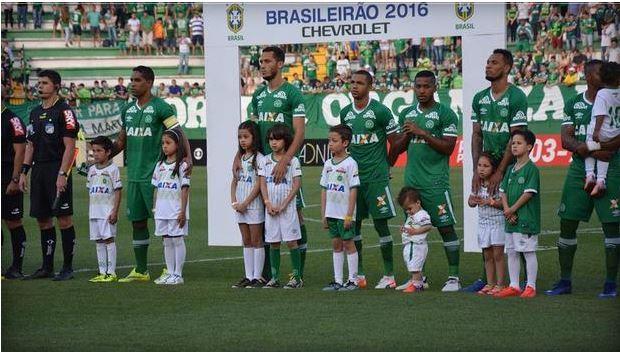 BRAZILIANFOOTBALL_1480414239610.JPG