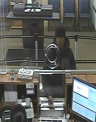 CHASE.ROBBER3_1479325309849.PNG