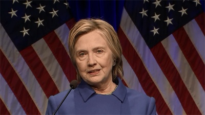 Hillary-Clinton-CDF-speech-jpg_20161117024900-159532