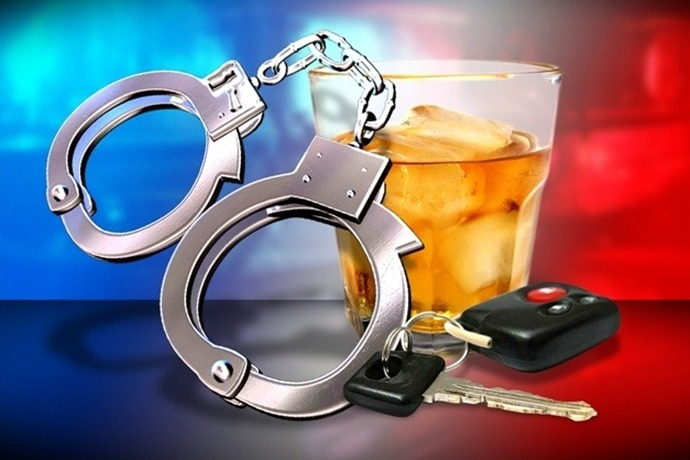 Drunk Driving_-4422876507228517871-118809342