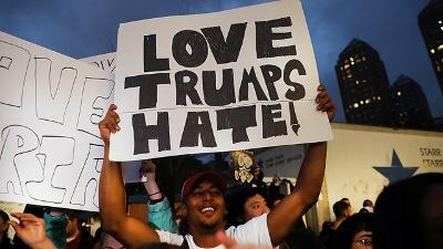 Trump-protests-NYC-jpg_20161110024401-159532