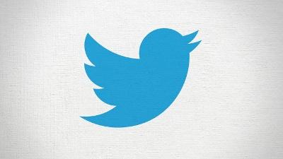 Twitter-logo-jpg_20161116200403-159532