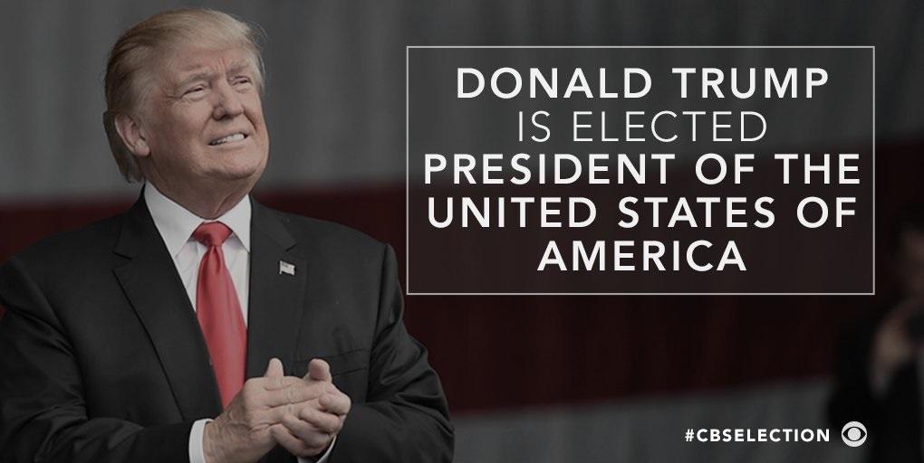 trump election_1478687659981.jpg