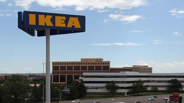 IKEA sign_3559507883168817-159532