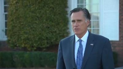 Mitt-Romney-after-Trump-meeting-copy-jpg_20161202165402-159532