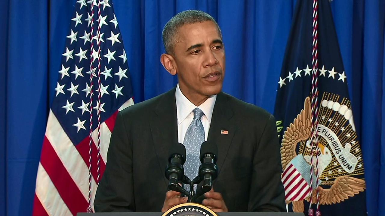 President Obama in Japan-159532.jpg50834039