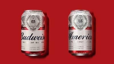 Budweiser-relabels-beer-America-jpg_20160511191900-159532