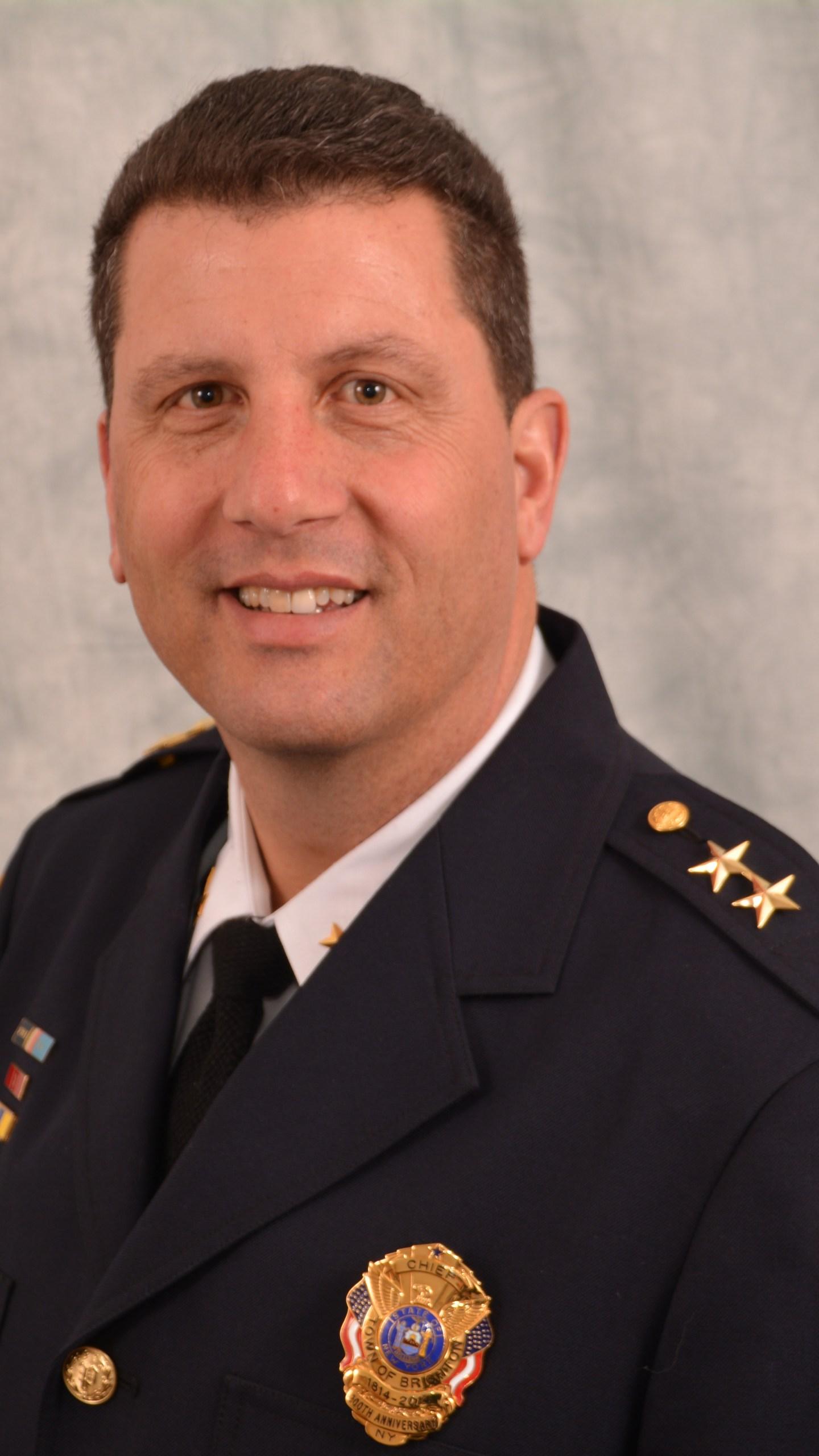 Chief Henderson 2014_1483027374081.jpg