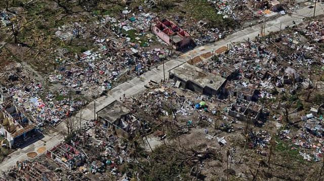 Hurricane%20Matthew%20destruction%20in%20Haiti_1476054533894_138139_ver1_20170104131452-159532