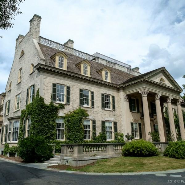 George Eastman Museum_1473938797402