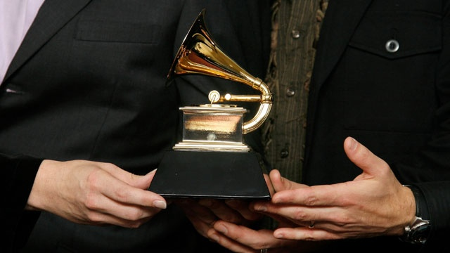 Grammys - intro_3800943419580070-159532