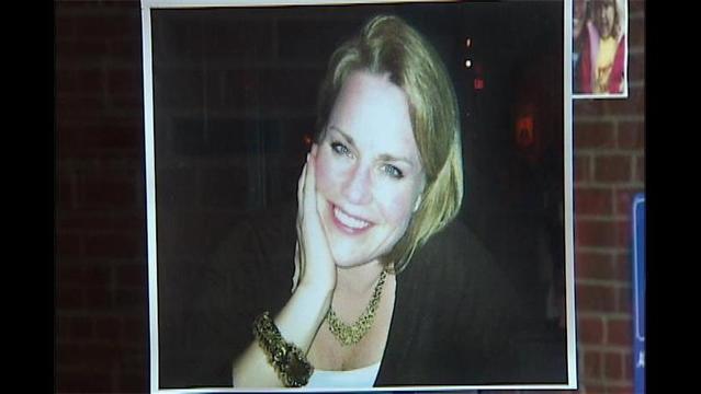 Heather Boyum_1486760529055.jpg