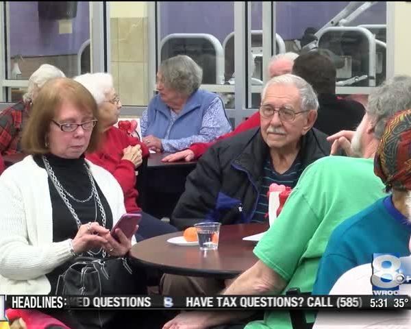 Senator Gillibrand introduces legislation to protect seniors_37022296