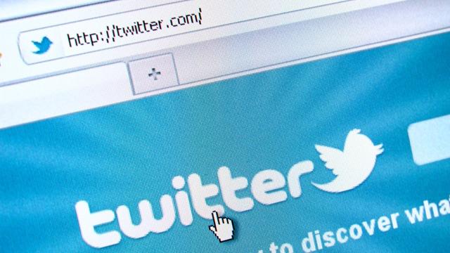 Twitter, tweet, social media_2022309819537926-159532