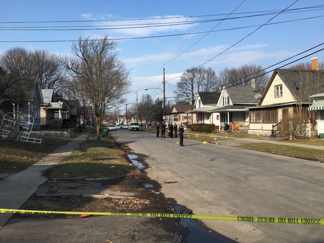 fourth shooting investigation_1487798886447.jpg