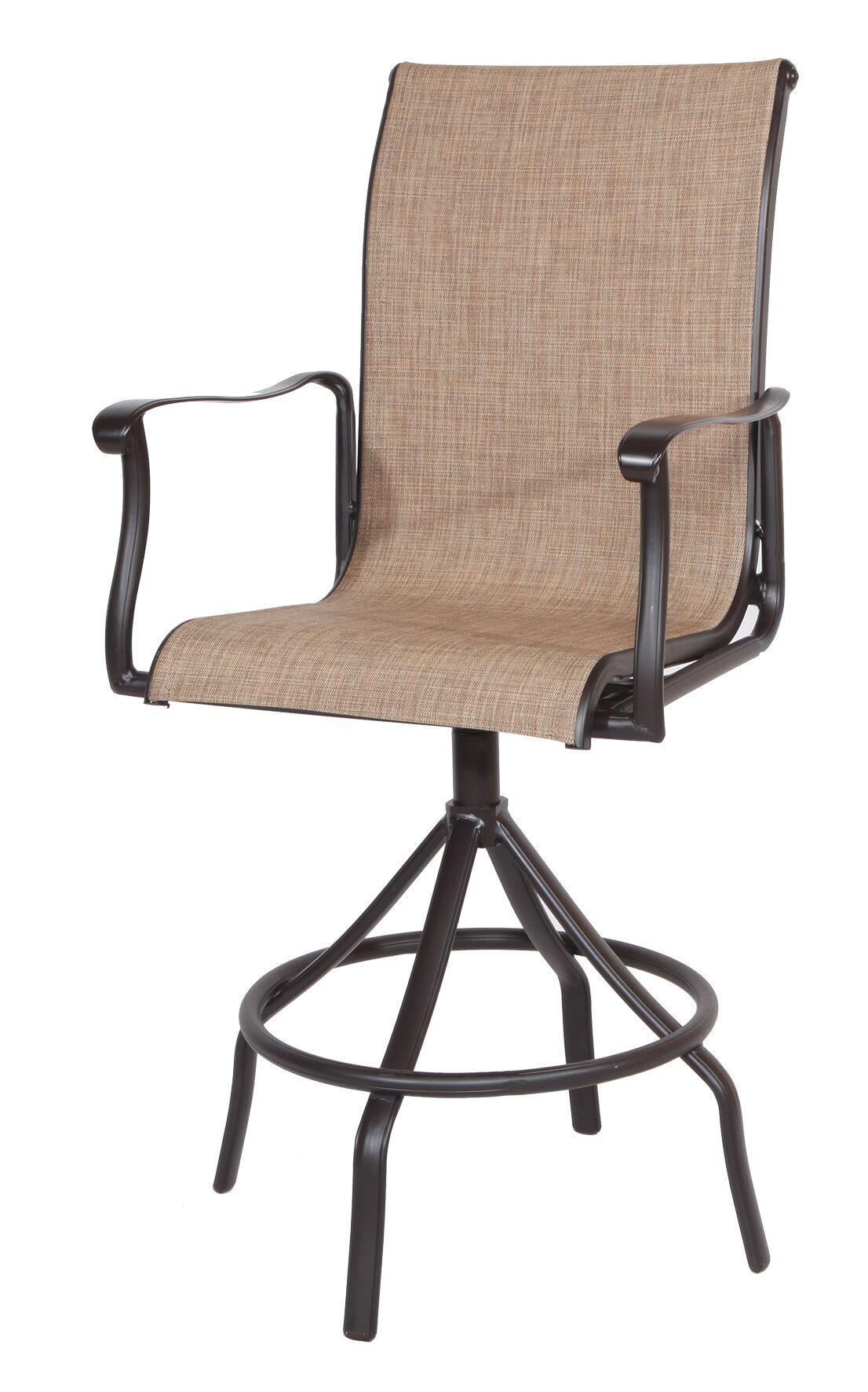 recalled.chair_1486074329259.jpg