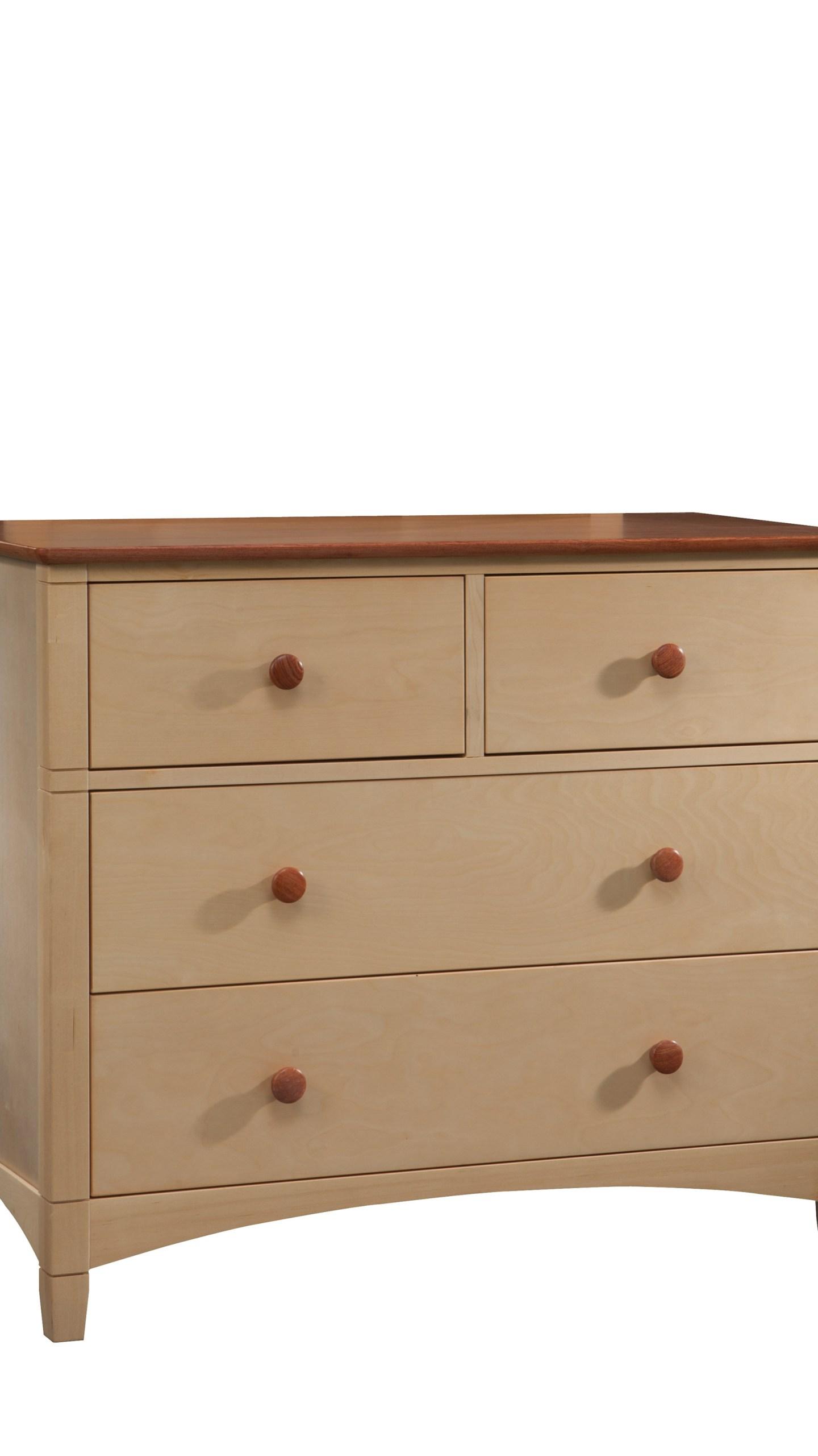 recalled.dresser_1486073127467.jpg