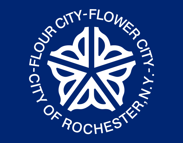 rochester logo_1467819216311.png