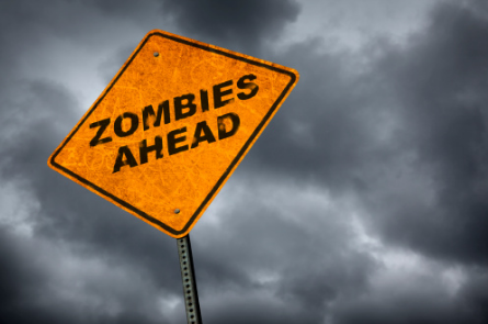 zombies ahead_1486761617085.png