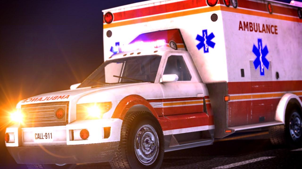 Ambulance_1490643735764.jpg