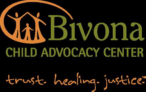 Bivona-logo_1490141455943.png
