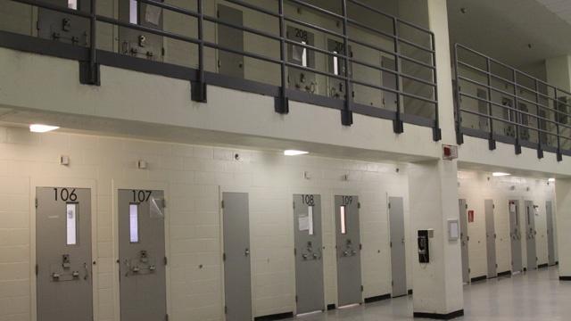 Jail prison generic58051445-159532
