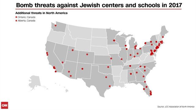 Jewish center threats 2017_1488554793348-159532.jpg58603226