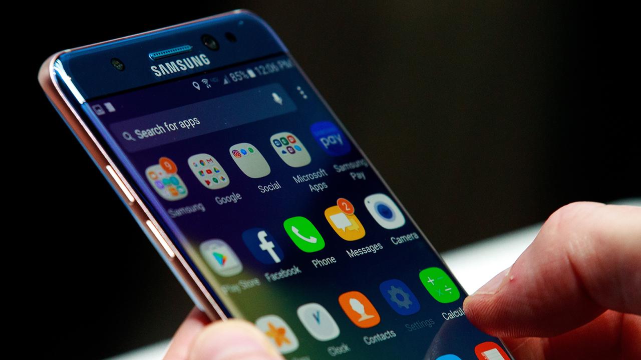 Samsung Galaxy Note 7_1475712915399-159532.jpg84380297
