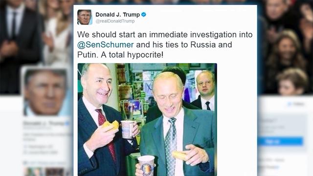 Trump Schumer tweet_1488581985698-159532.jpg35291899