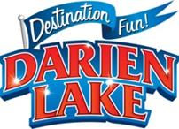 darien lake_1488490093112.png