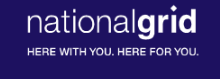 national grid_1489613785085.png