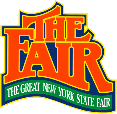 the fair_1488593170234.png