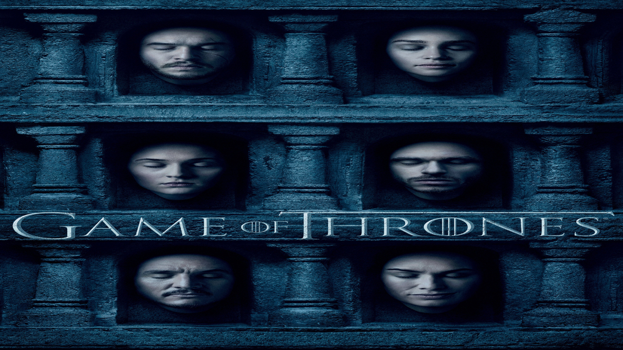 Game of Thrones_1493390384444-159532.jpg27799650