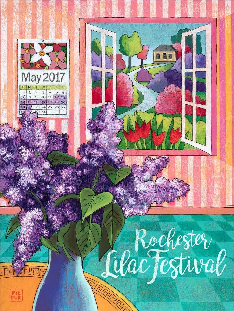 Lilac Fest Poster_1492617922191.jpg