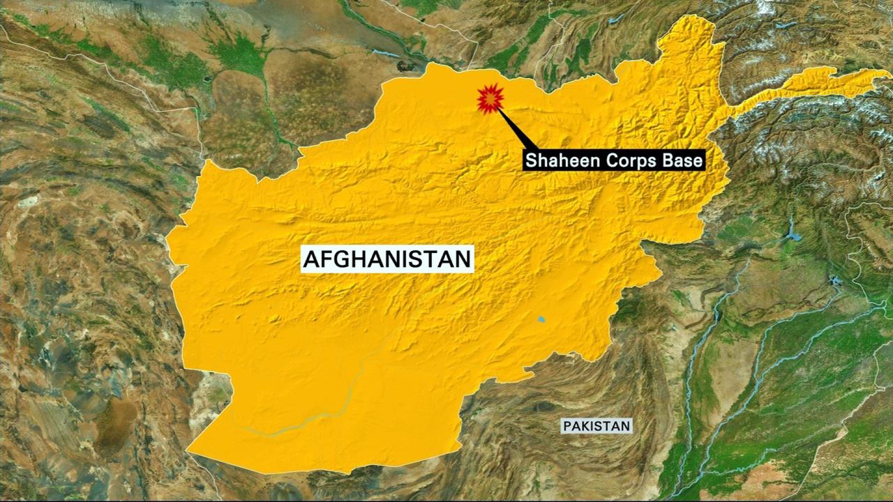 Shaheen Corps Base Afghanistan map-159532.jpg68156699